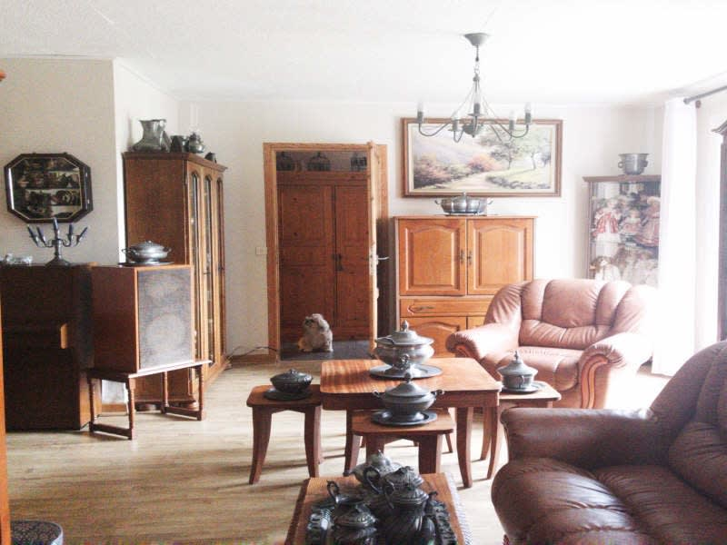 Sale house / villa Le chatelet en brie 233 000€ - Picture 3