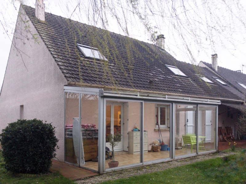Sale house / villa Le chatelet en brie 312000€ - Picture 1