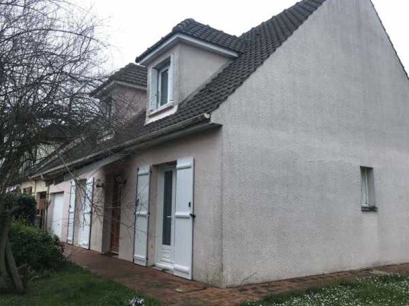 Sale house / villa Le chatelet en brie 312000€ - Picture 2