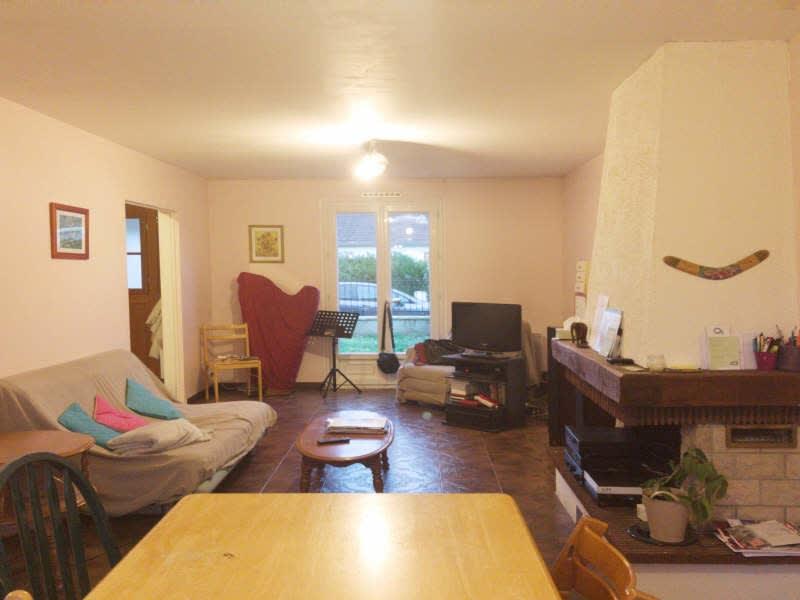 Sale house / villa Le chatelet en brie 312000€ - Picture 3