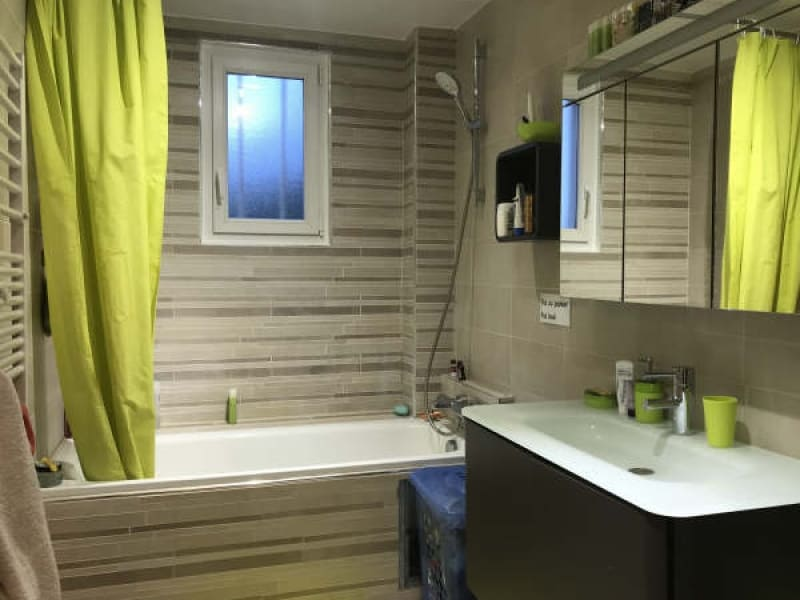 Sale house / villa Le chatelet en brie 312000€ - Picture 7