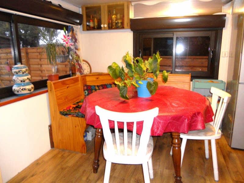 Sale house / villa Le chatelet en brie 118500€ - Picture 2