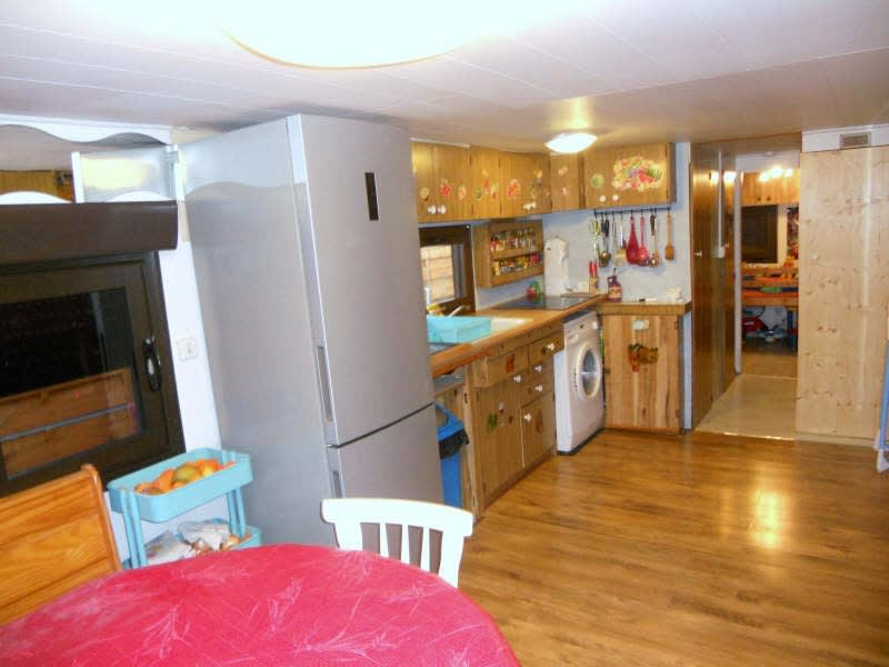 Sale house / villa Le chatelet en brie 118500€ - Picture 3