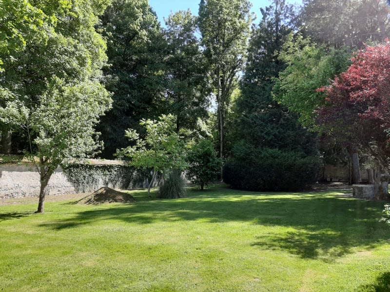 Sale house / villa Le chatelet en brie 266000€ - Picture 2