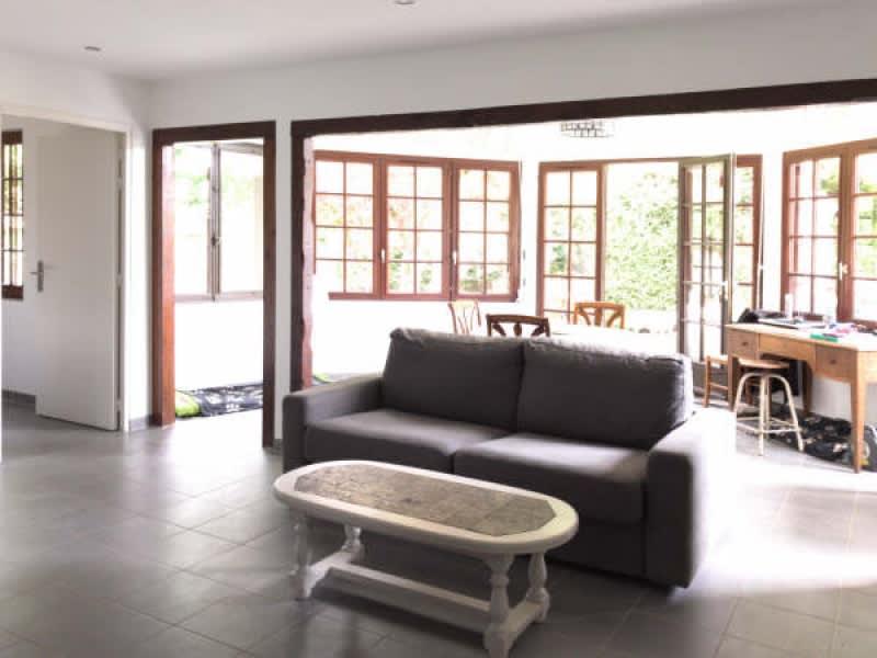 Sale house / villa Le chatelet en brie 266000€ - Picture 3