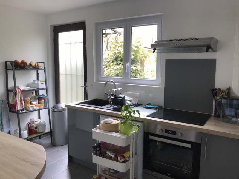 Sale house / villa Le chatelet en brie 266000€ - Picture 4