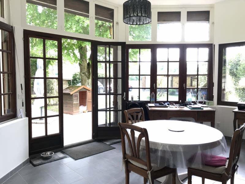 Sale house / villa Le chatelet en brie 266000€ - Picture 5