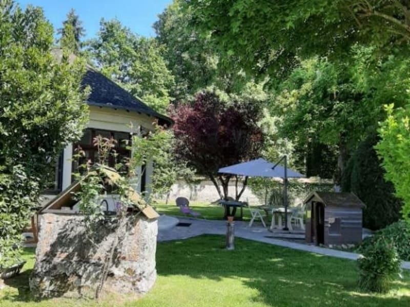 Sale house / villa Le chatelet en brie 266000€ - Picture 7