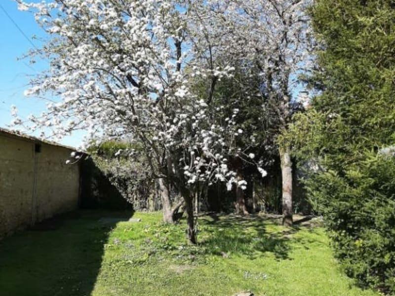 Sale house / villa Le chatelet en brie 266000€ - Picture 9