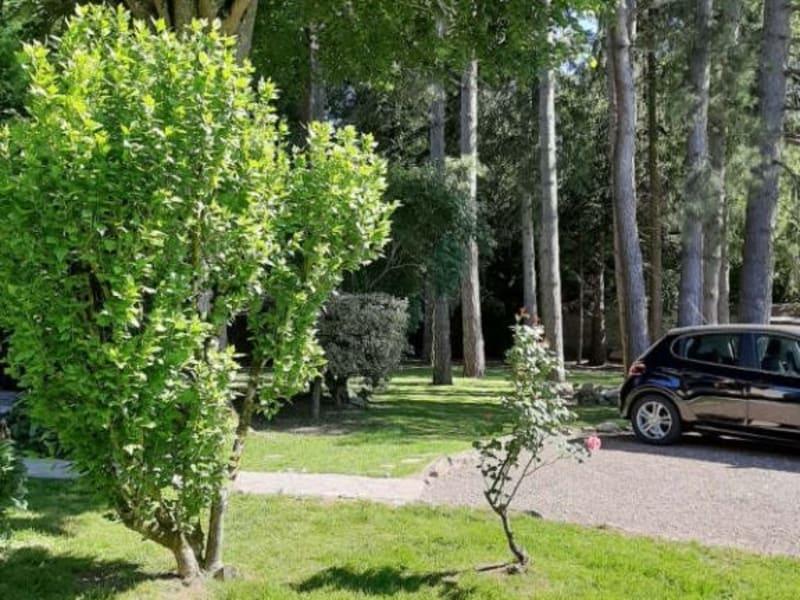 Sale house / villa Le chatelet en brie 266000€ - Picture 10