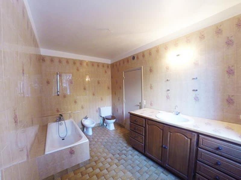 Sale house / villa Melun 230000€ - Picture 3