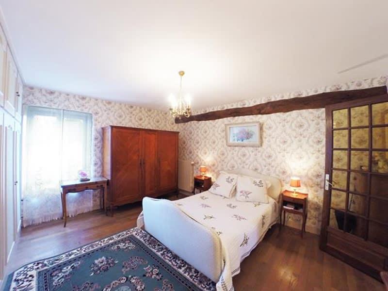 Vente maison / villa Melun 230000€ - Photo 4