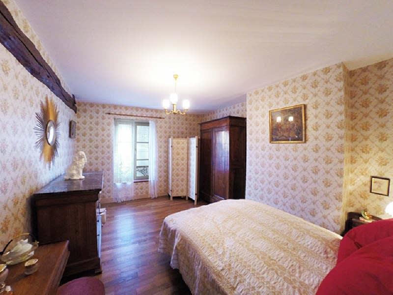 Sale house / villa Melun 230000€ - Picture 5