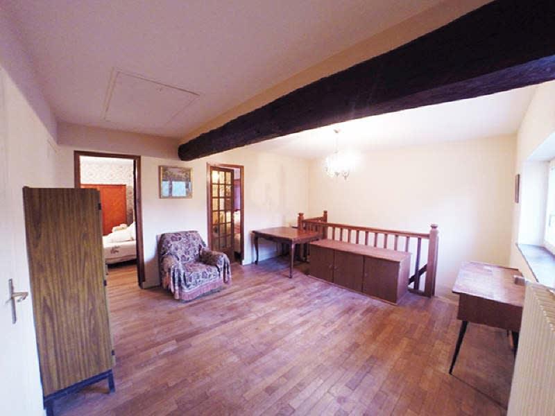 Sale house / villa Melun 230000€ - Picture 6