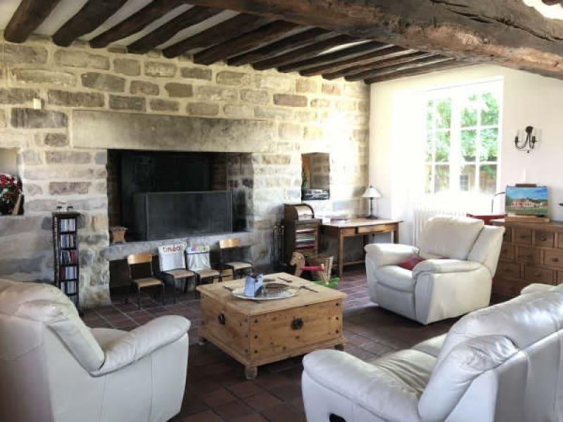 Vente maison / villa Le chatelet en brie 460000€ - Photo 3