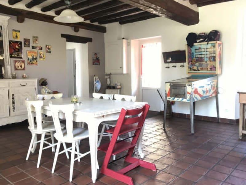 Vente maison / villa Le chatelet en brie 460000€ - Photo 4