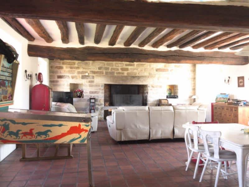 Vente maison / villa Le chatelet en brie 460000€ - Photo 5