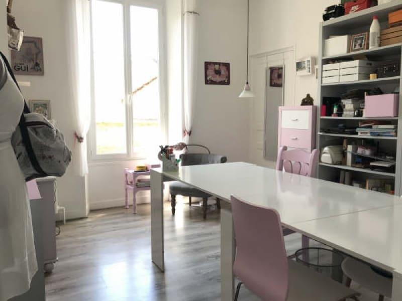 Vente maison / villa Le chatelet en brie 460000€ - Photo 7