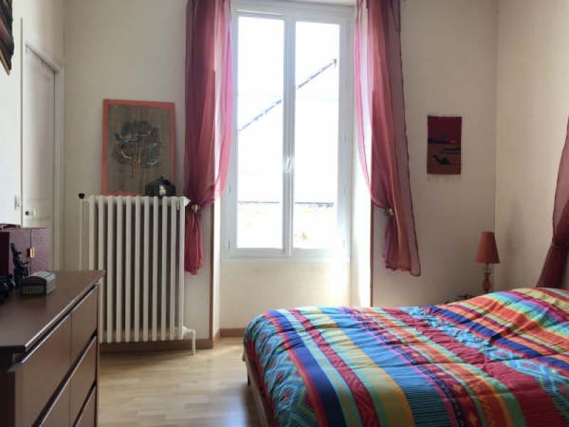 Vente maison / villa Le chatelet en brie 460000€ - Photo 9
