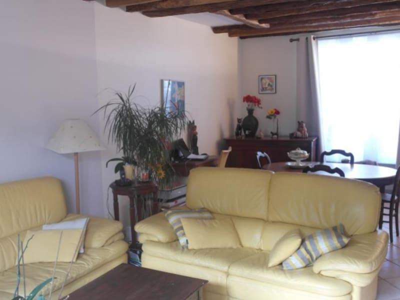 Vente maison / villa Nangis 275000€ - Photo 2