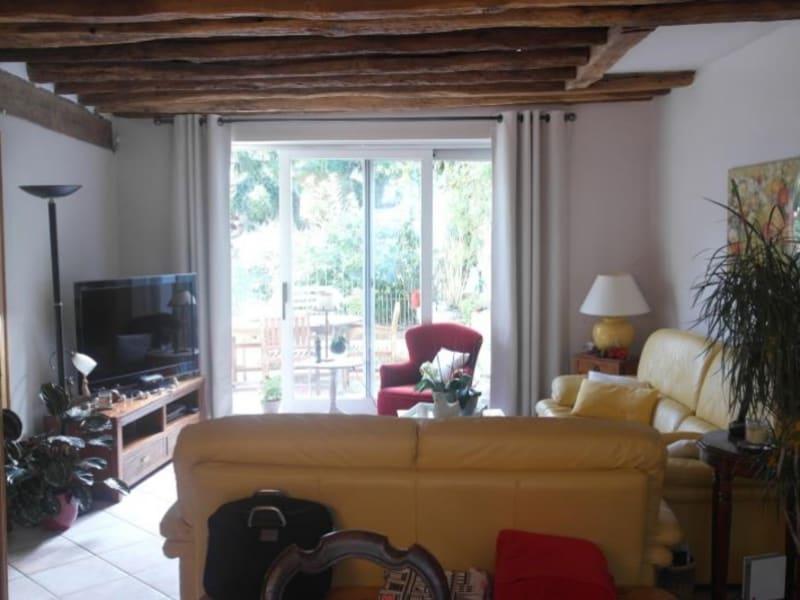 Vente maison / villa Nangis 275000€ - Photo 3