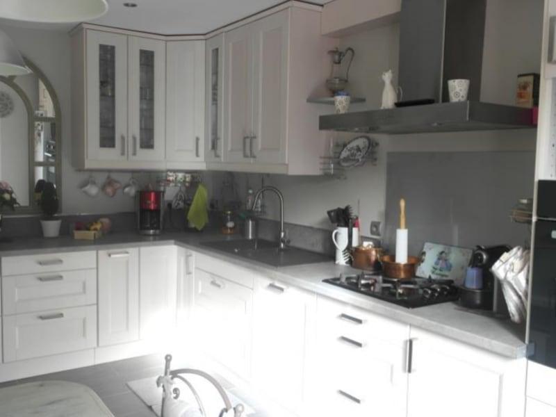 Vente maison / villa Nangis 275000€ - Photo 4