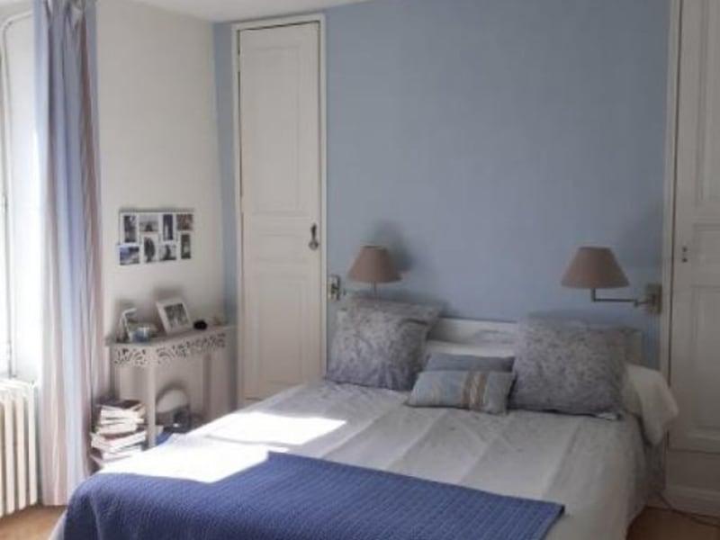 Vente maison / villa Nangis 275000€ - Photo 5