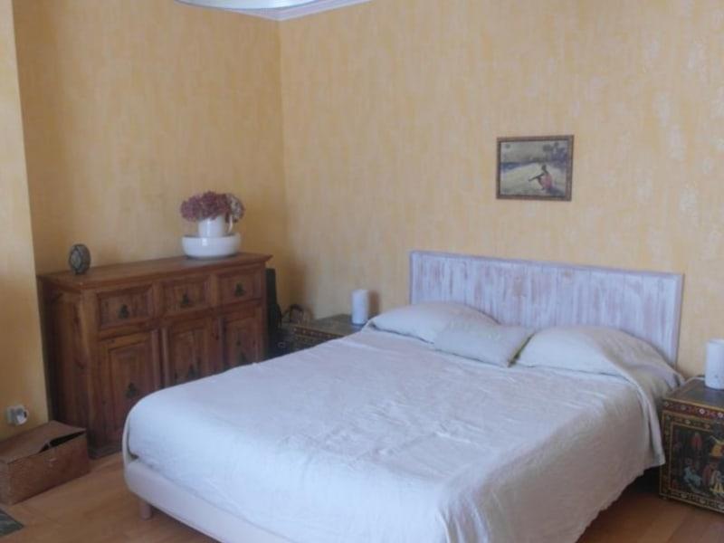 Vente maison / villa Nangis 275000€ - Photo 7