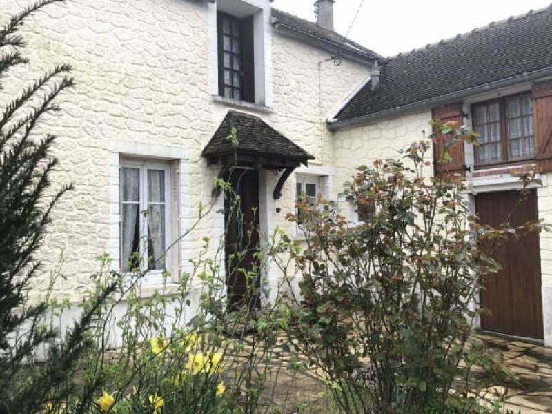 Vente maison / villa Le chatelet en brie 212000€ - Photo 2