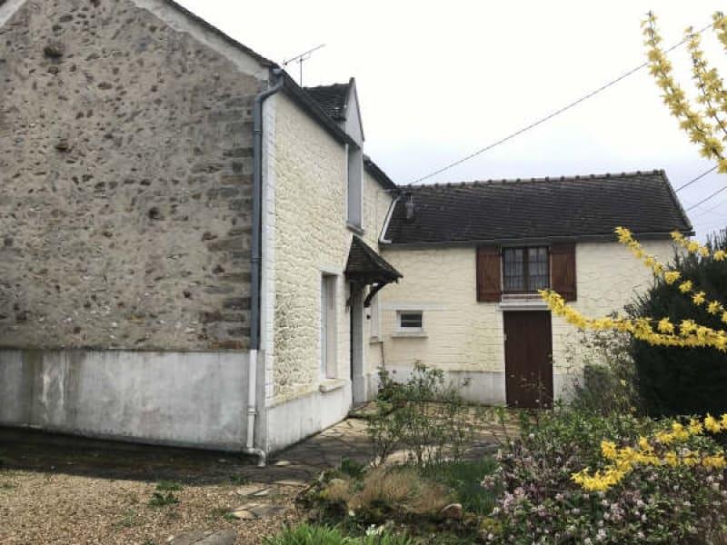 Vente maison / villa Le chatelet en brie 212000€ - Photo 3