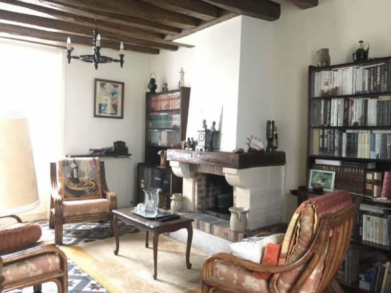 Vente maison / villa Le chatelet en brie 212000€ - Photo 5