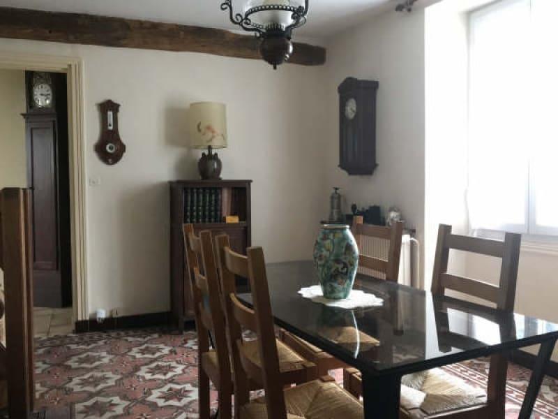Vente maison / villa Le chatelet en brie 212000€ - Photo 6