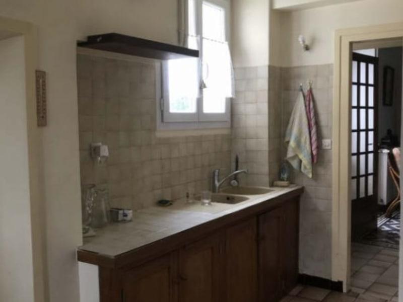 Vente maison / villa Le chatelet en brie 212000€ - Photo 7