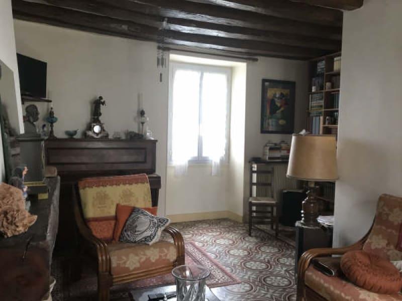 Vente maison / villa Le chatelet en brie 212000€ - Photo 8