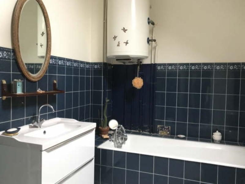 Vente maison / villa Le chatelet en brie 212000€ - Photo 10