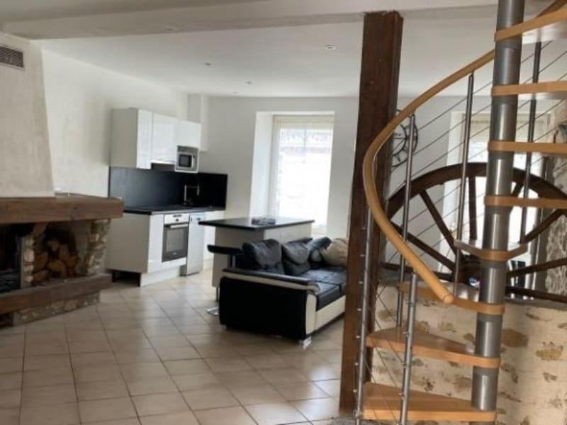 Vente maison / villa Le chatelet en brie 153000€ - Photo 4