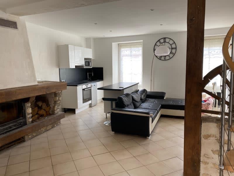 Sale house / villa Le chatelet en brie 153000€ - Picture 5