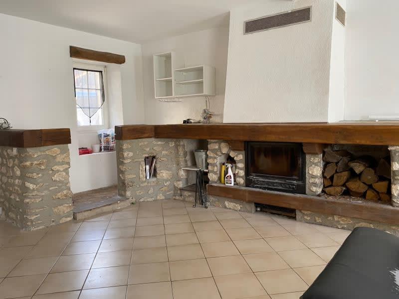 Vente maison / villa Le chatelet en brie 153000€ - Photo 6