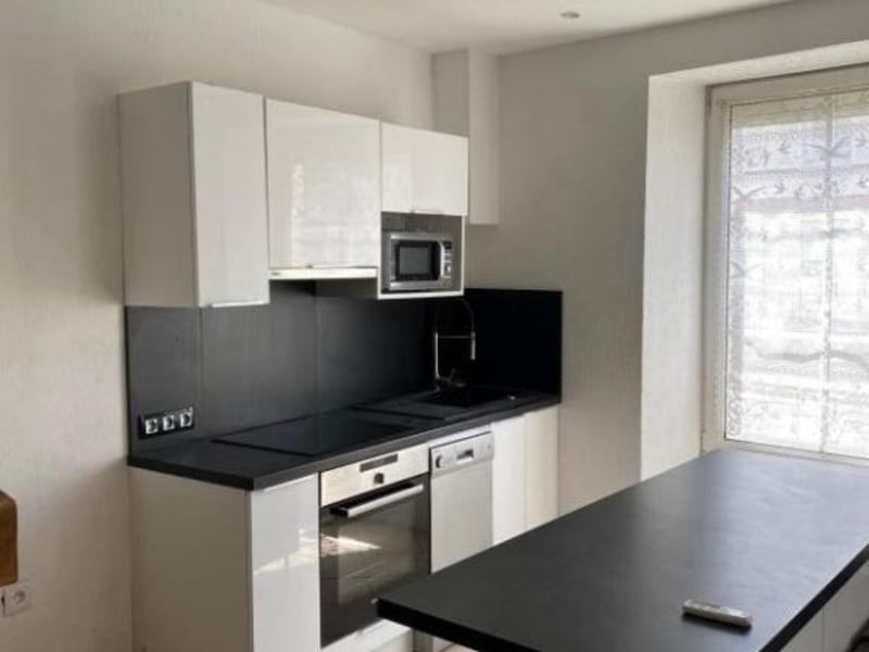 Sale house / villa Le chatelet en brie 153000€ - Picture 7