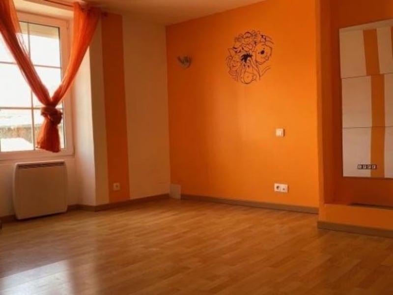 Vente maison / villa Le chatelet en brie 153000€ - Photo 8