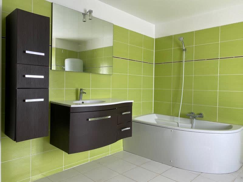 Sale house / villa Le chatelet en brie 153000€ - Picture 9