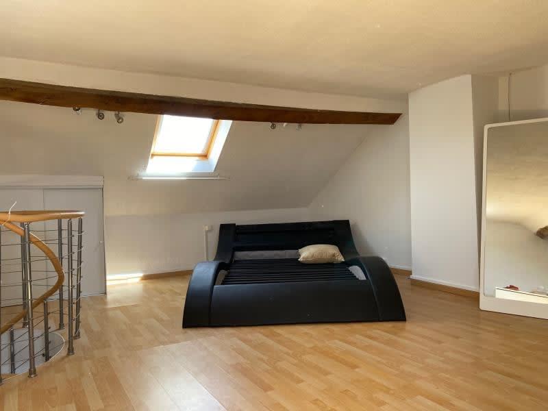 Sale house / villa Le chatelet en brie 153000€ - Picture 10