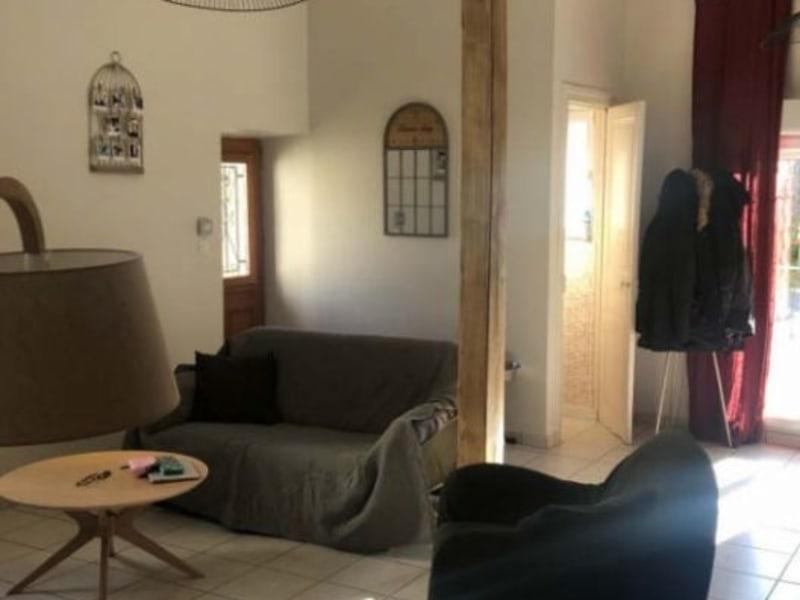 Vente maison / villa Le chatelet en brie 223000€ - Photo 2