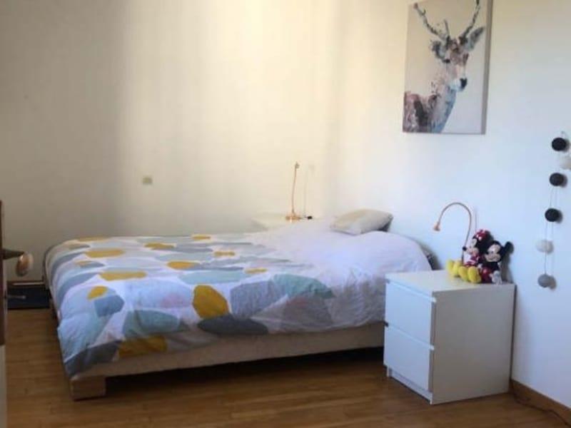 Vente maison / villa Le chatelet en brie 223000€ - Photo 5