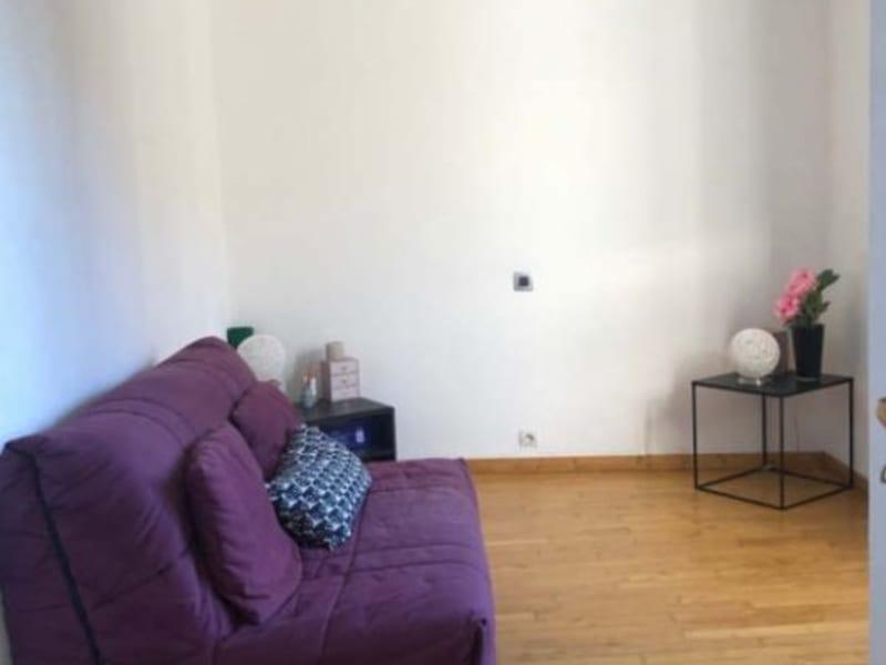 Vente maison / villa Le chatelet en brie 223000€ - Photo 6