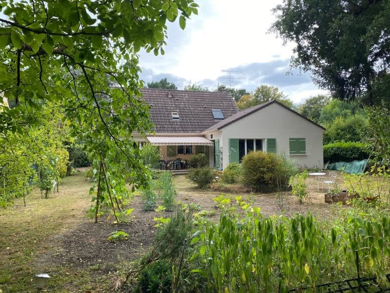 Sale house / villa Le chatelet en brie 349 000€ - Picture 2