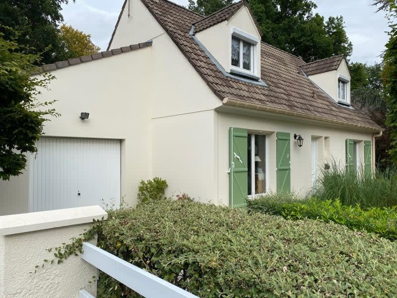 Sale house / villa Le chatelet en brie 349 000€ - Picture 3