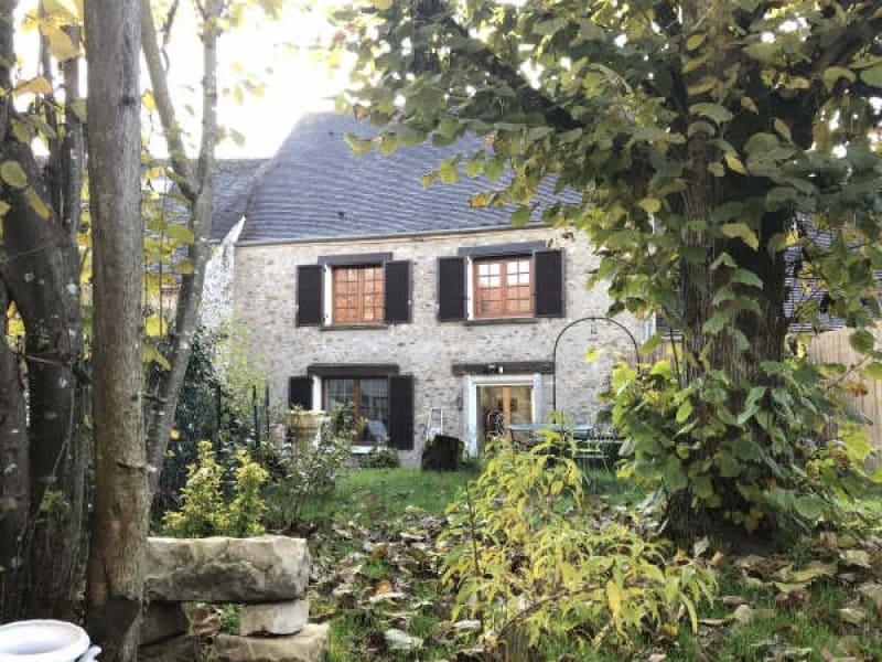 Sale house / villa Le chatelet en brie 274000€ - Picture 1