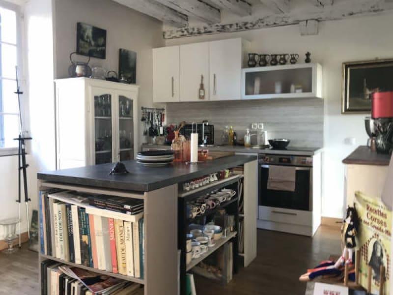 Sale house / villa Le chatelet en brie 274000€ - Picture 2