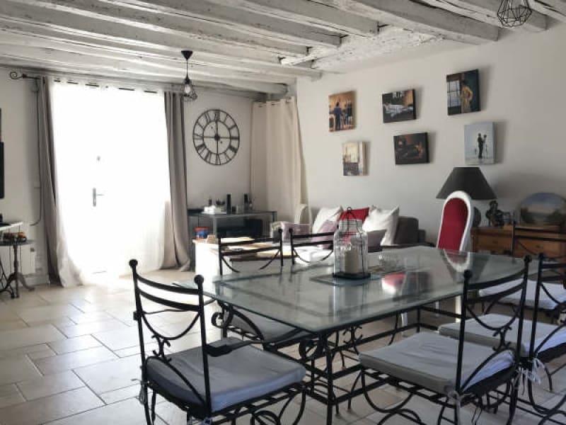 Sale house / villa Le chatelet en brie 274000€ - Picture 3